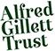 Alfred Gillet Trust